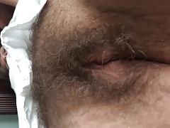 Free HD BBW tube Hairy