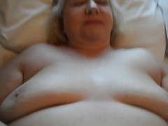 Goldenpussy video clip55 do you wante roughly clips??