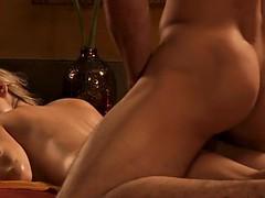erotic couple from india go b investigate their cherish