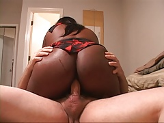 Big Tit Matured Lowering Mom Gets Butt Fucked