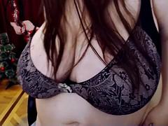 huge tits bbw webcam
