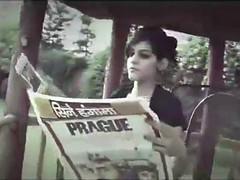 bangladeshi girls sexual congress their way boyfriend