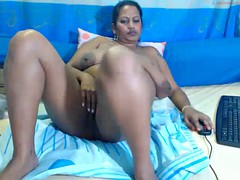 indianapple webcam