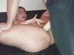 Ass - pussy 40