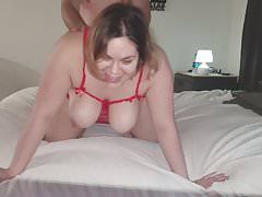 Andrea Caligirl87 Mam Slave Principle hard by Team up