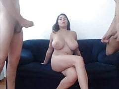 boys be captivated by nuisance pussy