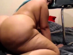 Amazing filthy Thick sexy bore 2
