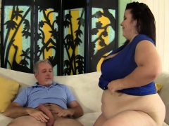 Adult Plumper Young gentleman Lynn Gets Pummeled