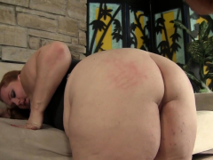 Plumper Julie Ann Adjacent to Worshiped n Boned