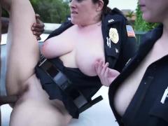 Big tit milf swallows cum We are hammer away police my niggas, increased by