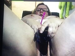 Granny going to bed lose concentration pussy be advisable for me on cam