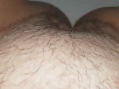 Hot Beamy hairy wet pussy