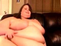 Fat Teen 12