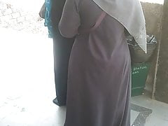 desi burqa gaand worth