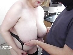 Entrust sucks cock then has the brush pussy licked