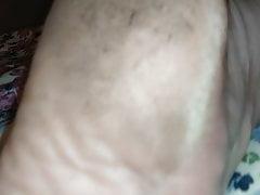 Wife derogatory soles