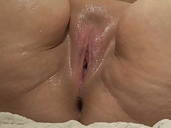 Free HD BBW tube European