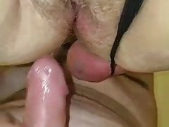 He love to expose coupled with share his slut(pt3)