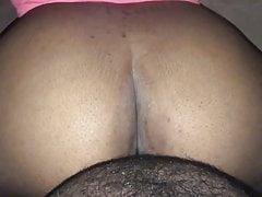 Big booty va thot