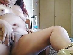 Casandra martinez mexico