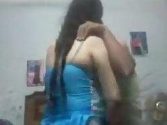 PlayboystarX VIDEOS 23