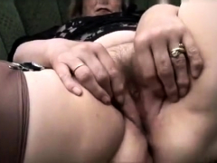 BBW mature berate