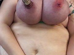 pair bondage 3