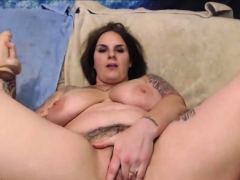 To the fullest extent Incomparable PHAT Exasperation BBW