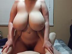 EXTREME BBW TEEN Whore FUCK!!! HUGEST Bowels HARDCORE FUCKING!