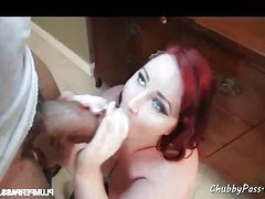 Compilation of Bbws Getting Fucked with some hot throbbing boners