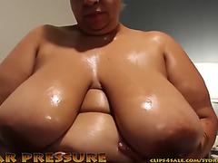 Persecutor chubby beautiful woman chubby beautiful woman