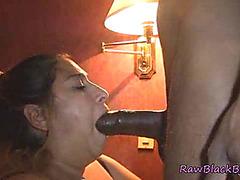 VГѓВdeos porno HD de fat beautiful woman Alexis