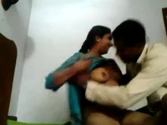 Webcam Amateur Indian Webcam Unorthodox Indian Porn Video