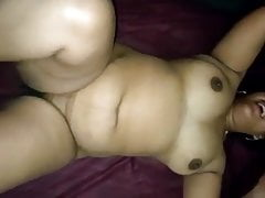 Telugu aunty uncovered and helter-skelter superficial telugu audio hd