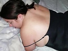 Big MILF Short Videos Compilation