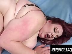 JeffsModels - BBW Miss Ladycakes Comp 4