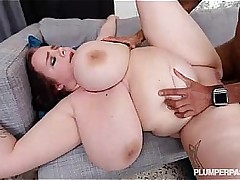 Huge Tit Porn Teen Toddler Peyton Thomas