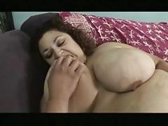 BBW Reyna Cruz