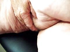 74 yr age-old