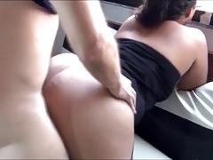 Big Ass Latinas Conpilation!