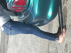 carwash booty82