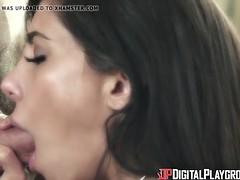 DigitalPlayGround - Betrayal scene3