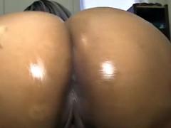 dilettante sex clip bbw 38iii tits fuck fest zada roze p2