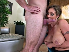 Reality Kings - Eva Notty2 - Gift-wrapping Notty
