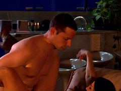 India Summer - Dangerous Attractions - 4
