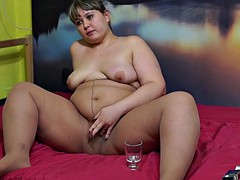 Eros & Music - BBW Smokes