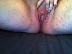 hot bdsm pussy pretend be worthwhile for bbw bungler