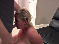 Anal Big Butt BBW Housewives
