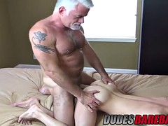 sean harm dad worships chubby dick muscle jake Marshalls