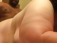 Hot Fuck Bbw Spitting image in someone's skin Pass a motion